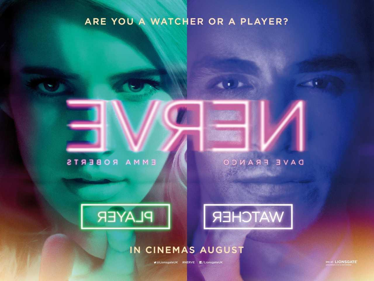 nerve-the-movie
