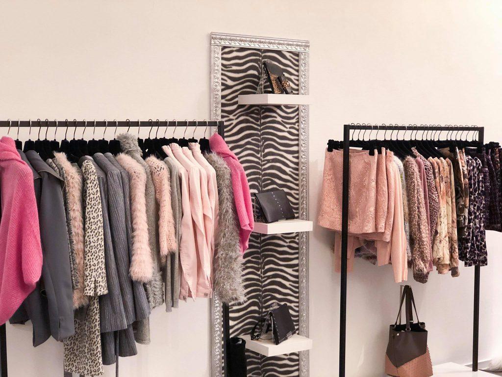 marengo boutique